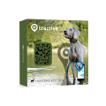 Tractive GPS Dog Tracker Hunters-Edition-Packaging.png