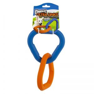 Chuckit! aport Ultra Links