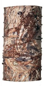 BUFF chusta HIGH UV kolor MO DUCK BLIND