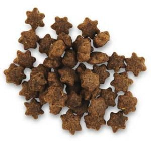 Fish4Dogs przysmaki dla psa Star Treats 75g ( treningowe )