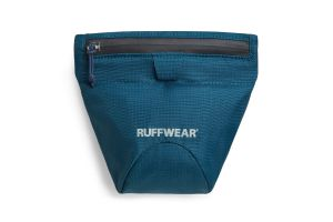 RUFFWEAR saszetka na smakołyki Pack Out Bag M