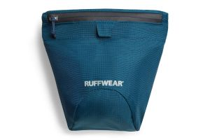 RUFFWEAR saszetka na smakołyki Pack Out Bag L