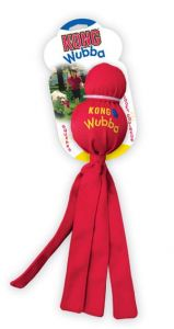 Kong Wubba Red - Small