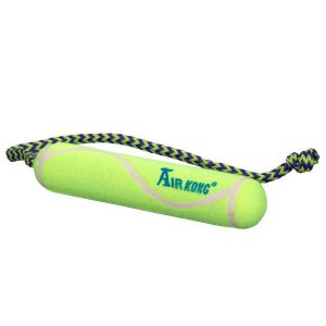 Kong AirDog Fetch Stick ze sznurem Large