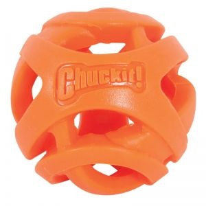 Chuckit! piłka Breathe Right M (50mm)
