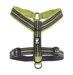 Hurtta szelki Updated Y-harness 120