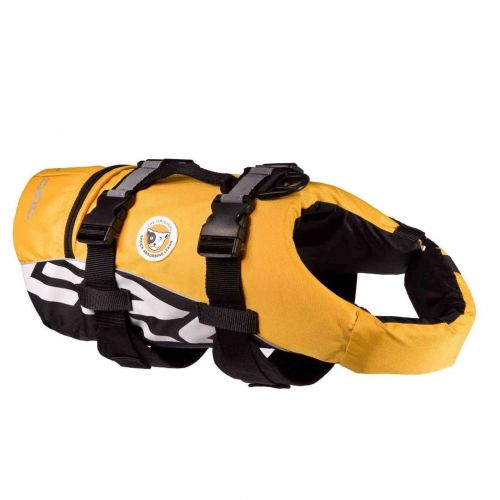 dfd-dog-flotation-vest-yellow__47231.1493673032.jpg